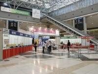 第21回東京ビジネス・サミット2007-03/事務局・セミナー設営