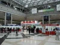 第21回東京ビジネス・サミット2007-06/事務局・セミナー設営