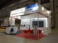 SODEC 第19回ソフトウェア開発環境展-01/展示ブース施工