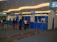 ICN 2007 Conference Yokohama-031/事務局・セミナーの運営