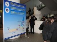 ICN 2007 Conference Yokohama-04/事務局・セミナーの運営