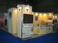ICN 2007 Conference Yokohama-06/事務局・セミナーの運営