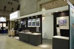 RFIDソリューションEXPO 2009-2/展示ブース施工